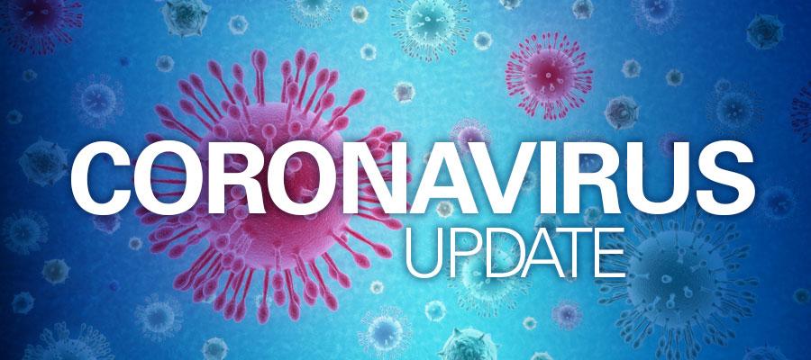 St Stephens Coronavirus News